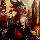 Medicine Man by Zeb Shaffer