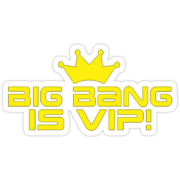 big bang kpop logo hot girls wallpaper