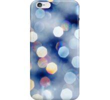 Sparkle iPhone Case/Skin