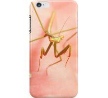 Cutetis iPhone iPhone Case/Skin