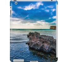 Beautiful Ocean iPad Case/Skin
