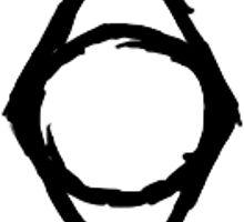 Skyrim Shadowmark - Guild by Pisoglort