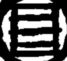 Skyrim Shadowmark - Loot Sticker