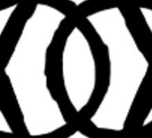 Skyrim Shadowmark - Protected Sticker