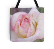 A Rose for You, Mom Tote Bag