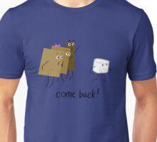 The Getaway Unisex T-Shirt