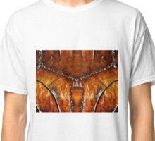 Seams Rusty Classic T-Shirt