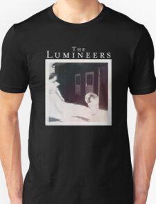 The Lumineers -S/T Unisex T-Shirt