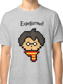 Pixel Potter Classic T-Shirt