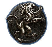 The Elder Scrolls Online-Daggerfall Covenant  Photographic Print