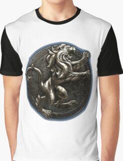 The Elder Scrolls Online-Daggerfall Covenant  Graphic T-Shirt