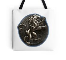 The Elder Scrolls Online-Daggerfall Covenant  Tote Bag