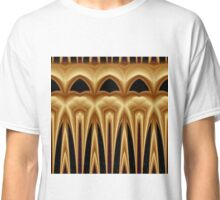 Golden Arches Classic T-Shirt
