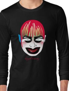leigh bowery Long Sleeve T-Shirt