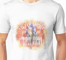 I'll Have Another - Triple Crown T-Shirt Unisex T-Shirt