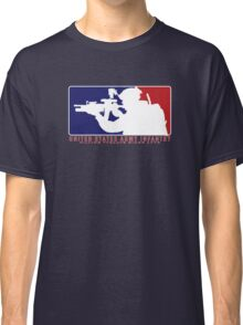 United States Army Infantry Classic T-Shirt