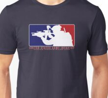 United States Army Infantry Unisex T-Shirt