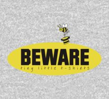 beware by Matt Mawson