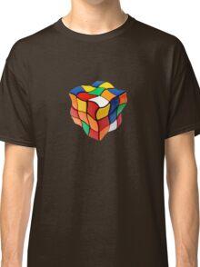 Cuboyd Classic T-Shirt