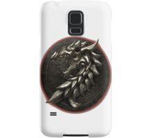 The Elder Scrolls Online-Ebonheart Pact Samsung Galaxy Case/Skin