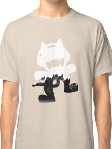 Cloud Classic T-Shirt