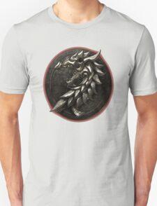 The Elder Scrolls Online-Ebonheart Pact T-Shirt