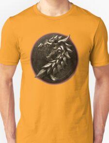The Elder Scrolls Online-Ebonheart Pact Unisex T-Shirt