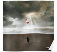 GoodBye Love Poster