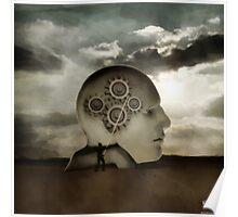 Mindwork Poster