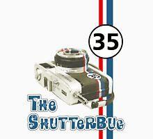 The Shutterbug Unisex T-Shirt