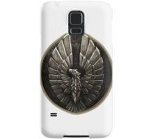 The Elder Scrolls Online-Aldmeri Dominion Samsung Galaxy Case/Skin