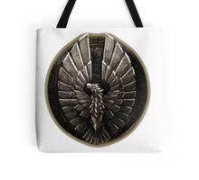 The Elder Scrolls Online-Aldmeri Dominion Tote Bag