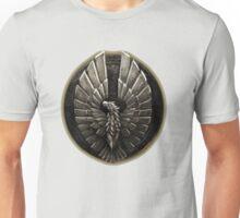 The Elder Scrolls Online-Aldmeri Dominion Unisex T-Shirt