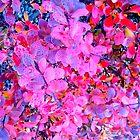 Fuschia Autumn by kahoutek24