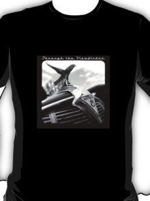 Hudson TtV T-Shirt