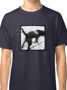 Dog TtV Classic T-Shirt