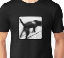 Dog TtV Unisex T-Shirt