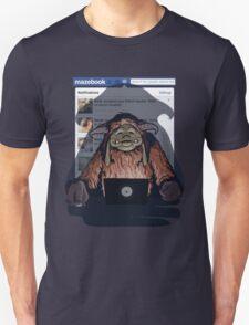 Friend? T-Shirt