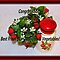 Feature Banner for Best Fresh Berries, Fruits and Vegetables