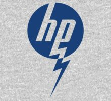 HP by sonia912