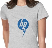 HP Womens Fitted T-Shirt