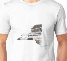 Gorges Unisex T-Shirt