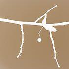 ikebana #6 by mokisou