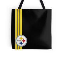Steelers! Tote Bag