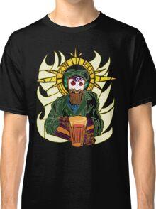 Jonny Swagger Classic T-Shirt