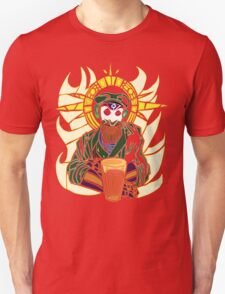 Jonny Swagger T-Shirt