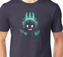 Brawlhalla Queen Nai Unisex T-Shirt