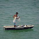 Fishing II - Pescando by PtoVallartaMex