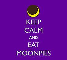 Eat Moonpies by machmigo