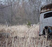 Broken  by AmbientPhotos